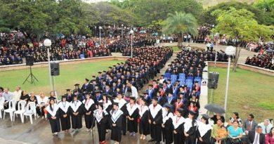 """8ª cohorte de la Cuadragésima octava Promoción """"Dr. Gabriel Chuchani 2012"""