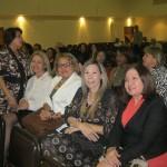 UGMA Barcelona realizó Reconocimiento al Personal Docente y Administrativo