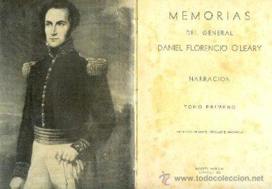 Un Saludo Protocolar de Víctor Mendoza Coronado