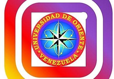 UDO-Anzoátegui tiene un canal oficial de información
