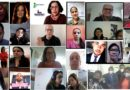 Online-Incompany cursos a la medida en Imepro/Universidad en Línea